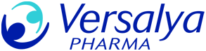 Versalya Pharma