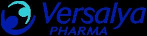 Versalya Pharma